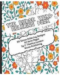 Heres A Great Deal On The Curse Word Coloring Book 50 Coloring
