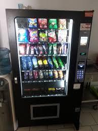 Vending Machine Insurance Classy Corporate Vending Gold Coast Vending Machines