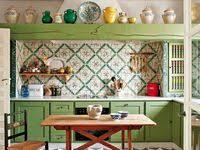 Интерьер и дизайн: лучшие изображения (17) | Cottage, Houses ...