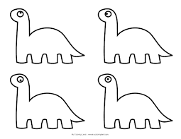Small Picture Cartoon Dinosaur Book Coloring Coloring Pages