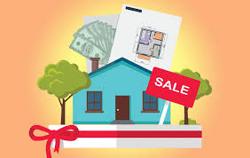 Real Estate Ad 8 Actionable Tips For Killer Real Estate Facebook Ads Lyfe