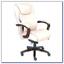 lazy boy executive chair wonderful memory foam office chair cool photo on executive office chair la