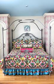 interior custom made to order duvet covers comforter lovable 2 custom duvet covers