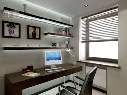 22 Inspirational Kids Study Room Design Ideas  Style MotivationSimple Study Room Design