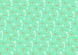 Christmas Pattern Background Amazing Christmas pattern background 48 WeLoveSoLo
