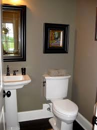 Bathroom Paint Colors For Small Bathrooms Photos  Pinterdor Paint Color For Small Bathroom