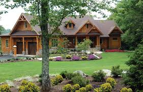 Home Ideas Small Craftsman Homes Style Cottage Bungalow House