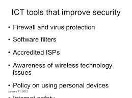 information communication technology ict 15
