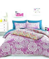 colorful teen bedding funky teenage bedding funky teen bedding adorable colors bed comforter fl pattern funky