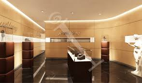 indirect lighting ceiling. gypsum ceiling with indirect lighting and downlights indirect lighting ceiling c