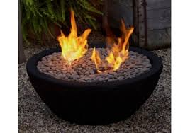 The fire of incandescence and luminosity is almost here! In nature as well  as Feng Shui, the fire element is related to the season of summer when yang  ...