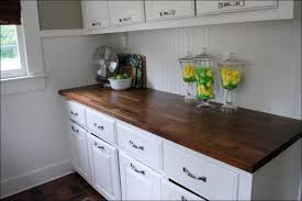 office countertops. medium size of kitchencountertop desk for office target kitchen island butcher block countertops i