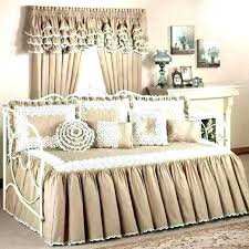 little girl daybed girls daybed comforters view full size little girl white bedding comforter of sets little girl daybed