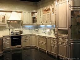 whitewashing furniture with color. traditional whitewash kitchen cabinets 31 kitchendesignideasorg whitewashing furniture with color o