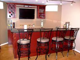 incredible bar man cave small chic easy basement bar ideas diy bar ideas for basement man cave home interior ideas basic jpg