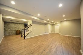 laminate flooring for basement. Garage Cool Laminate Flooring Ideas 28 For Basement Suitable Add Floor Finishing Plans Free N