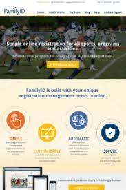Boston Familyid Boston Guide Startups Startups Guide Familyid Boston Familyid x4OrOYqdw