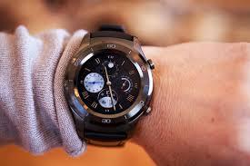huawei watch 2 classic. huawei-watch-2-classic-9701-002 huawei watch 2 classic