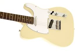 blackmore strat wiring diagram wiring diagram libraries mandolin double neck telecaster wiring diagrams wiring librarytelecaster standard wiring n residential electrical symbols