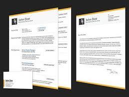 lucas onepage personal resume portfolio template source   lucas onepage personal resume portfolio template