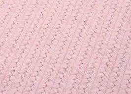 satisfying pink area rugs n87499 colonial mills rectangular blush pink area rug light pink area rug