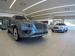 2018 bentley suv. perfect suv 2018 bentley bentayga w12 signature awd suv  sjaac2zv5jc017111 77 inside bentley suv