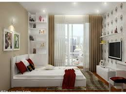 2 bedroom 2 bathroom apartments for rent. $700 - 2 bed / bath apartment for rent in t18 times city, with modern style bedroom bathroom apartments