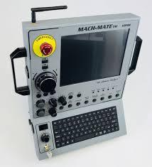 touch screen mach 3 4 eding cnc