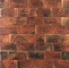 Square wood floor tiles Wood Colour End Grain Flooring We Have 95 Alibaba End Grain Flooring We Have 95