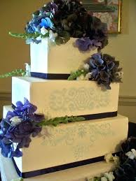 chandelier cake stencil best stenciled cakes images on anniversary cakes lovely hydrangea wedding cake stencil teacup