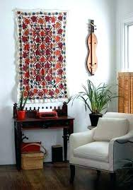 wall rug art how to turn a rug into a wall art tapestry family how to how to hang a rug on the wall
