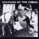 White Punks on Hope by Crass