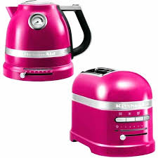 kitchenaid kettle tea kettle 1 cameo blue hover to zoom kitchenaid kettle red