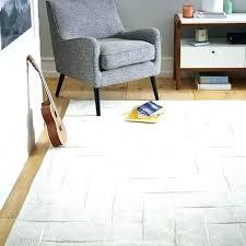 west elm rugs west elm area rugs wool grey rug west elm rug west elm rugs
