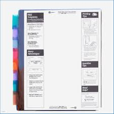 Avery 8962 Template For Mac Avery 5692 Cd Label Template Cd Labels