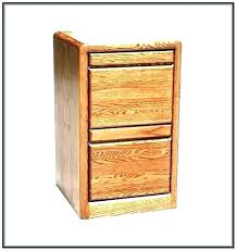 wood file cabinet with lock. Drawer With Lock 2 Wood File Cabinet Oak Filing  Cabinets Locking L
