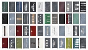 European Style Kitchen Cabinets Used Kitchen Cabinets Craigslist Sacramento Home Design Ideas