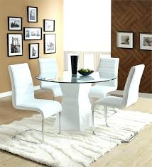 dining room rug on carpet rug on carpet dining room contemporary dining room rugs inspirational rug
