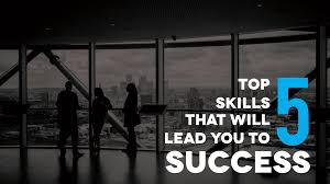 skills every successful cas have after getting ca coaching 5 skills of ca from ca coaching kolkata