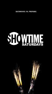 Design With The Tymes Showtime Saturdays At Good Tymes Winebar And Restaurant