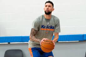 Austin Rivers finally set for Knicks ...