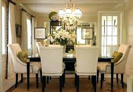 4 rooms to go dining chairs stunning rooms to go dining room furniture pictures home design