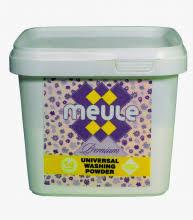 Каталог товаров <b>MEULE</b> — купить в интернет-магазине ОНЛАЙН ...