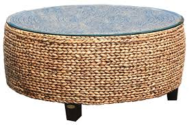 coffee table square banana leaf coffee table look here tables ideas