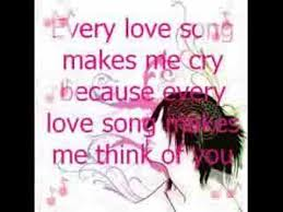 Cute Song Quotes Amazing Cute Love Quotes With The Song Is It You By Cassie YouTube