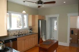 kitchen paint colors with maple cabinetskitchen paint colors with maple cabinets  tried to get a yellow