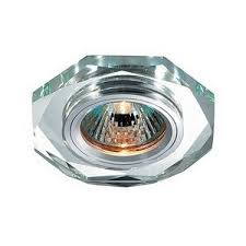 Встраиваемый <b>светильник</b> Mirror <b>369759 Novotech</b> (Венгрия ...