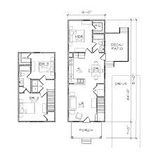 Shed House Plans Escortsea Qld Steel Kit Homes Sarwood Timbers Modern Home  Nas: Full ...