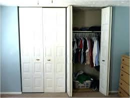 image of custom size closet doors bifold mirrored without custom size closet doors custom size