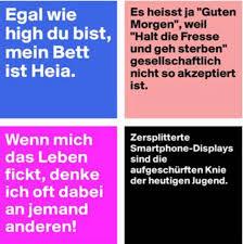 Boldomatic App Mit Sprüchen Zitaten Verlost Ein Ipad Mini 4